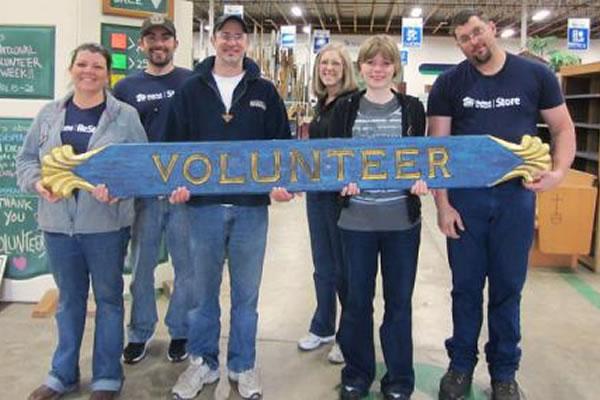 /volunteer/