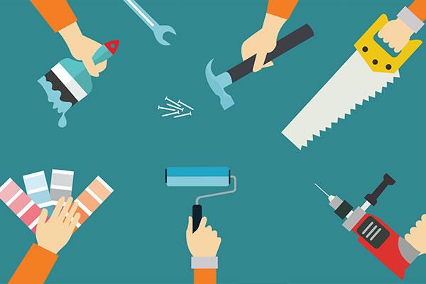 /tool-lending-library/